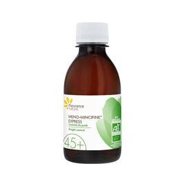Méno-Mincifine® express Bio