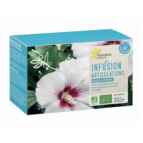 infusion-articulations-bio