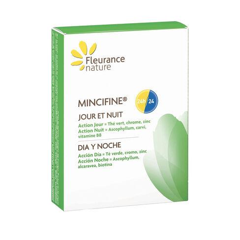 Mincifine® jour et nuit complément alimentaire