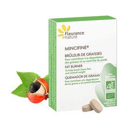 Mincifine® brûleur de graisses Bio
