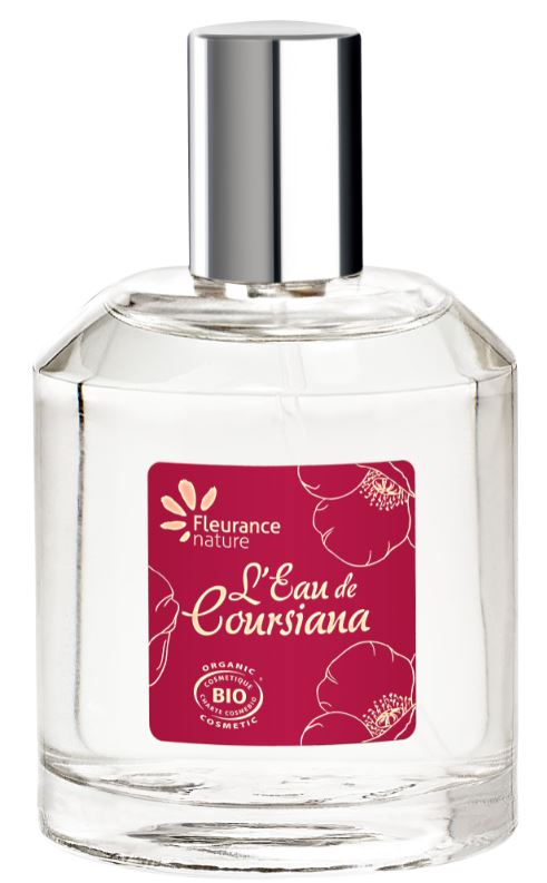 Eau de Coursiana