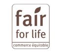 label fair for life commerce equitable