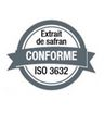 label safran