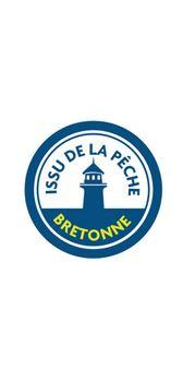 Pêche bretonne