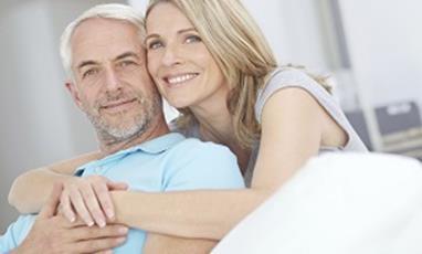 Conseils pour un meilleur confort urinaire chez l'homme