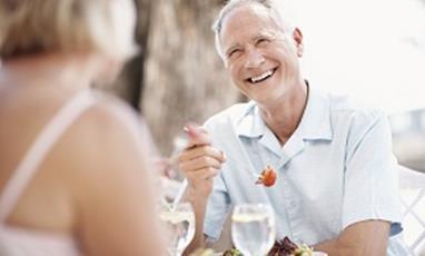 Le cholestérol et la santé cardiovasculaire