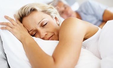 Comment améliorer la qualité de son sommeil ?