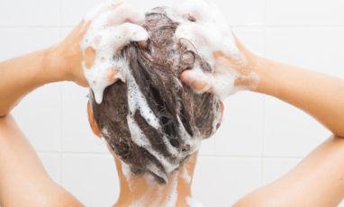 Comment passer facilement au shampoing bio ?