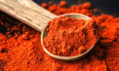 La levure de riz rouge pour maîtriser le cholestérol !