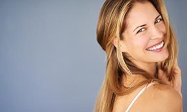 L'acide hyaluronique, un allié anti-âge au cœur des cosmétiques