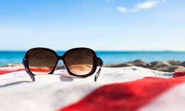 Comment protéger ses yeux du soleil ?