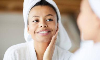 Comment prendre soin d'une peau sèche ?