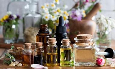 Les bienfaits des huiles végétales bio