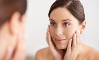 Comment prendre soin des peaux mixtes à grasses ?