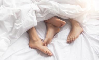 Quelles solutions naturelles pour stimuler le désir sexuel ?